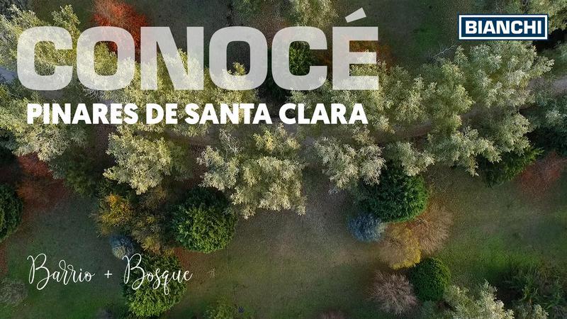 Foto  en Santa Clara Del Mar Ruta 11 Km.