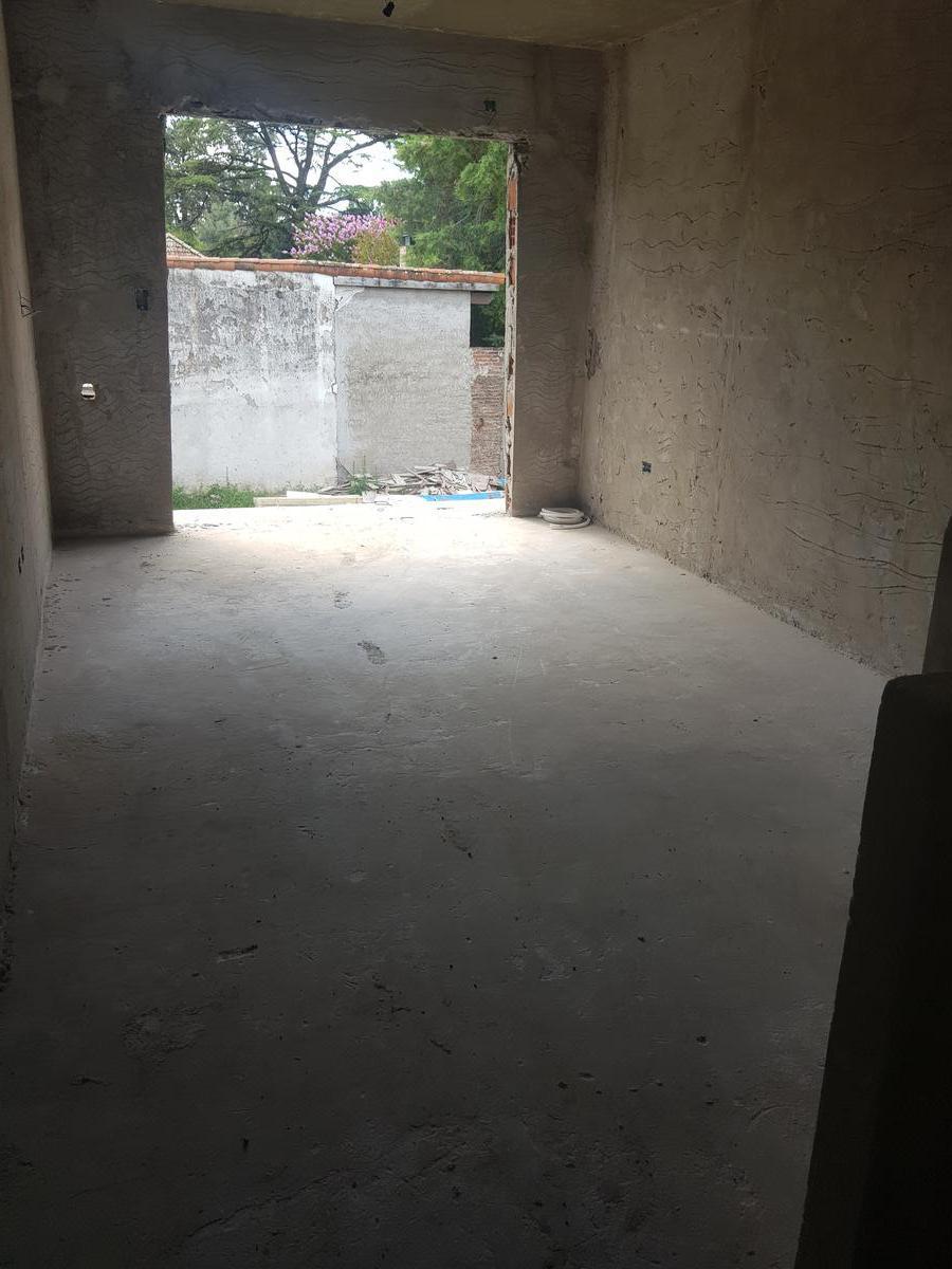 Foto Condominio en San Miguel Azcuenaga 728 número 10