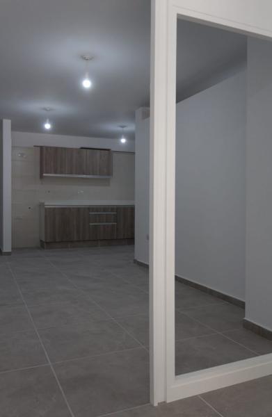 Foto Edificio en Nueva Cordoba Obispo Trejo 800 número 5