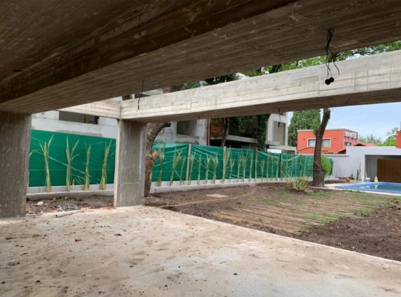 Foto Condominio en Ituzaingó Marañon 1200 número 5