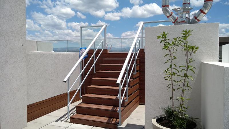 Foto Edificio en Villa Carlos Paz Tupungato 150 número 12