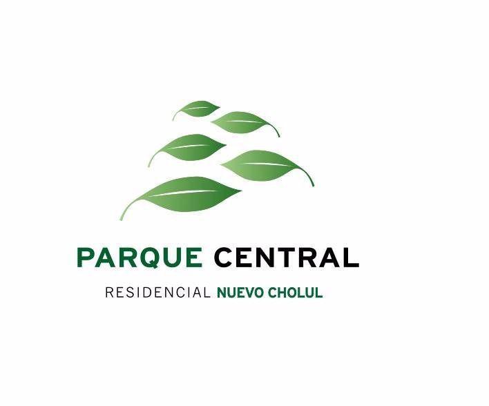 Foto Condominio en Pueblo Cholul Privada Abedules- Parque central número 6