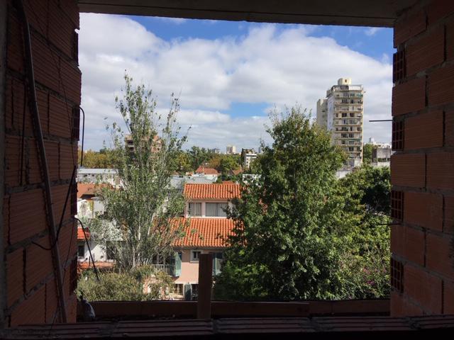 Foto Edificio en Olivos-Vias/Rio Solis 2222 número 8