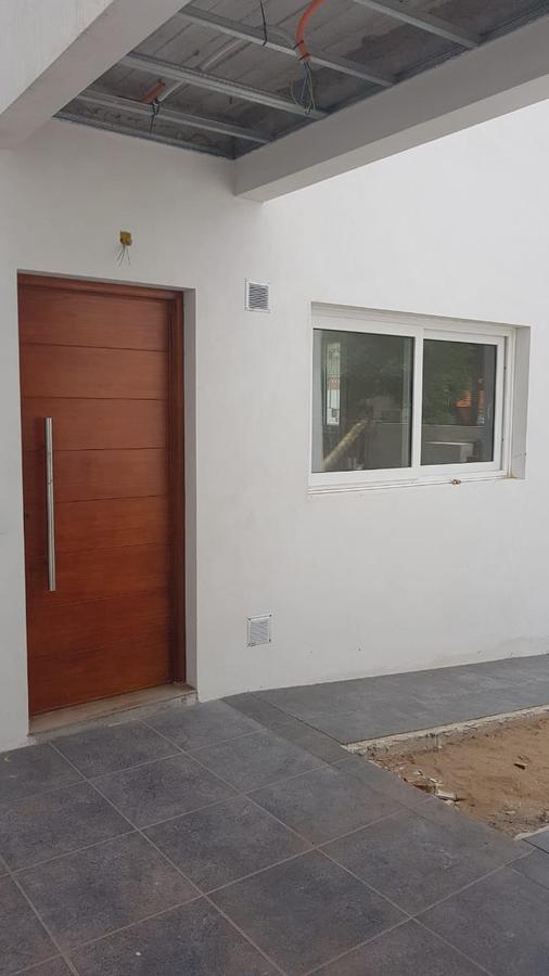Foto Edificio en Mar De Ajo Melon Gil 401 número 7