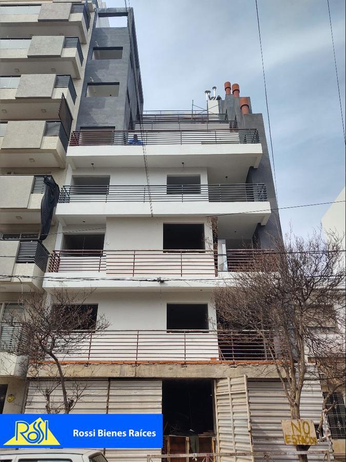 Foto Edificio en General Paz Catamarca 1500 número 2