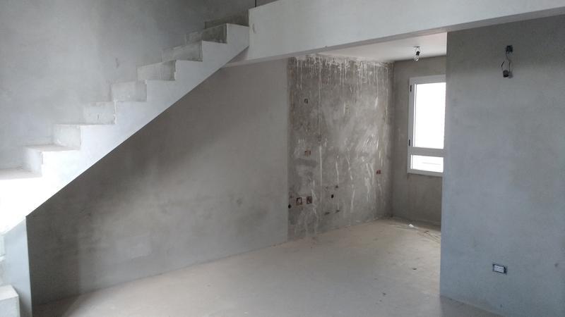 Foto Edificio en Adrogue Pasaje Estrada 455 número 17