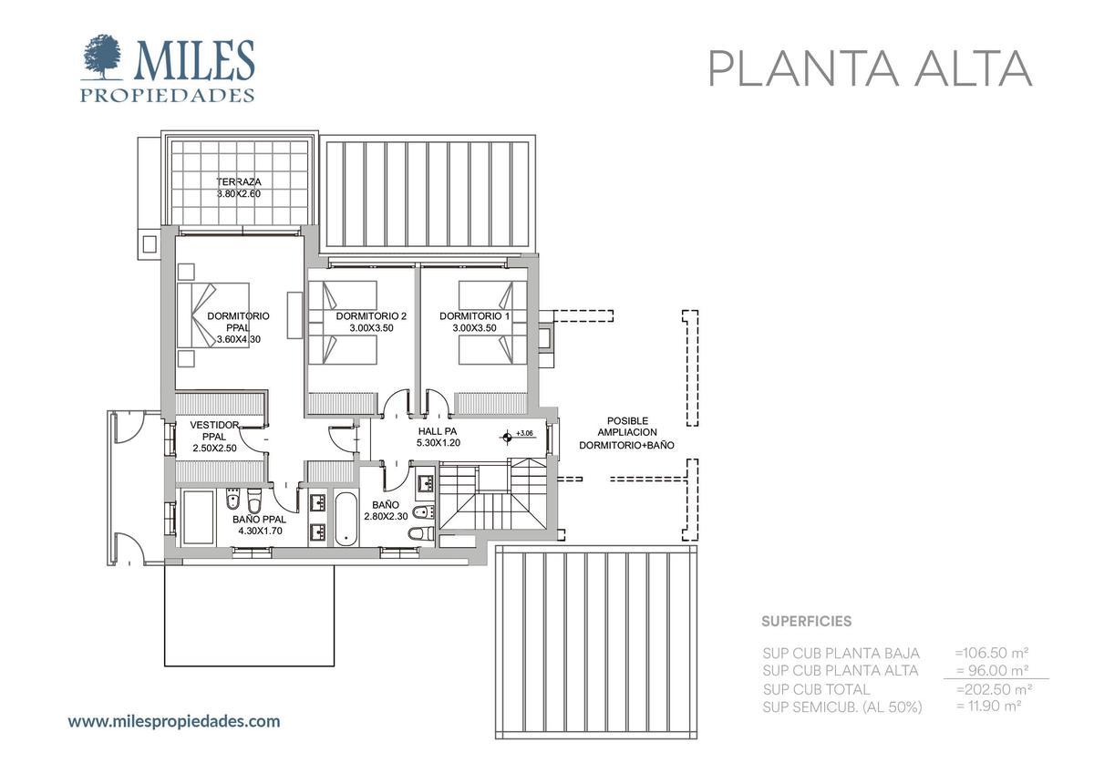 Foto Edificio en Pilara Panamericana KM 56 número 14