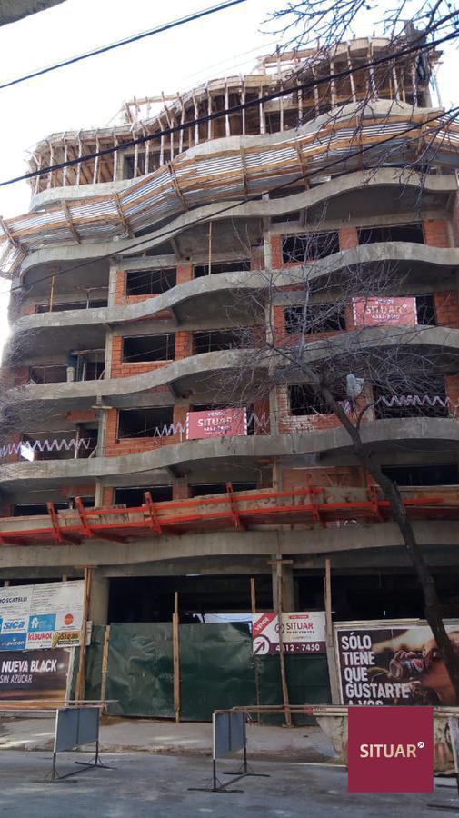 Foto Edificio en Caballito Colpayo 123 - Caballito numero 11