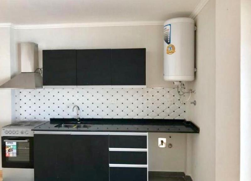 Foto Condominio en Barrio Parque Leloir LARRETA 3955 numero 15