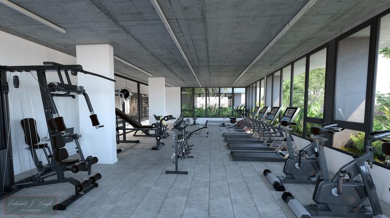 Foto Edificio en Ituzaingó Norte Mansilla 647 numero 13