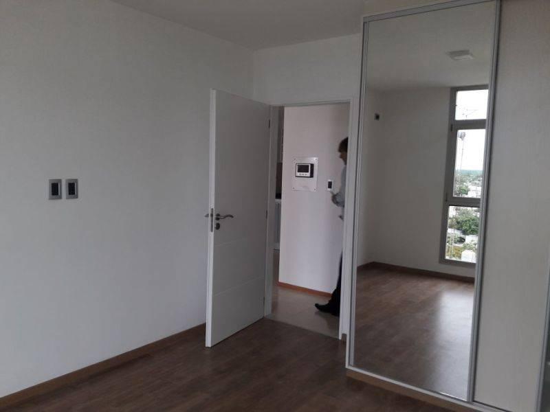 Foto Edificio en Gualeguaychu Luis N Palma 420 número 18