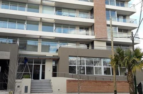 Foto  en Ituzaingó Centro FRAGIO 263, esquina Olazabal