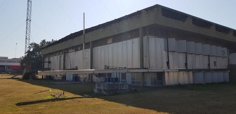Foto Centro Logístico en Los Pocitos Ruta Nacional N°9 Km1299 número 22