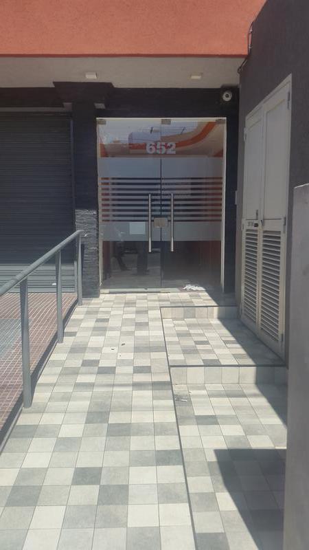 Foto Departamento en Venta en  Valentin Alsina,  Lanús  Paso de la Patria 600