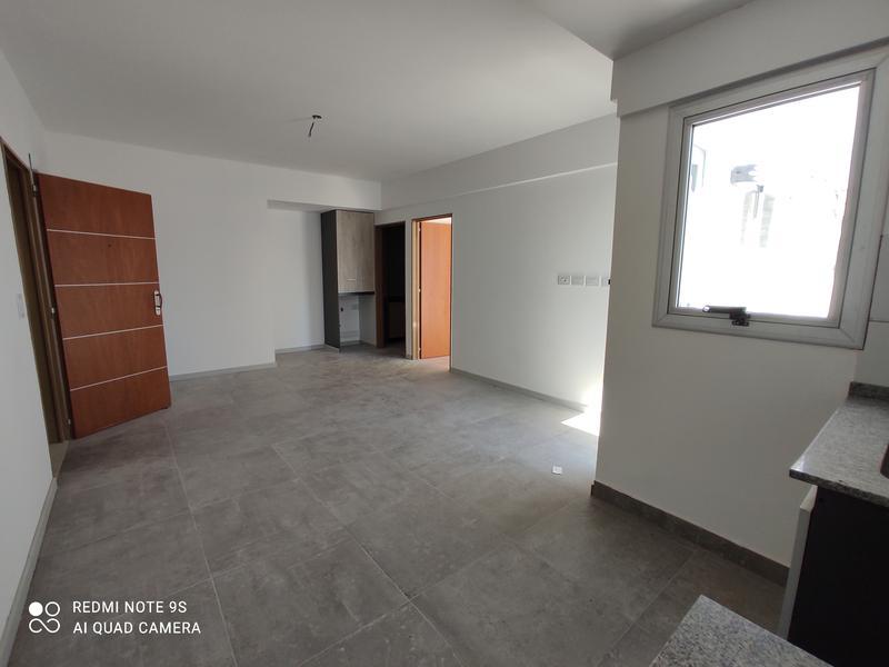 Foto Edificio en Villa Lugano Oliden 4332 número 5
