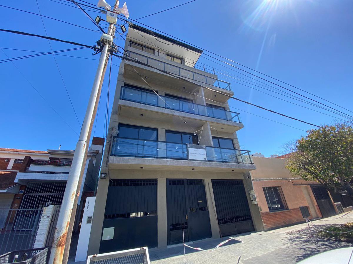 Foto Edificio en Wilde Bragado al 6400 número 4