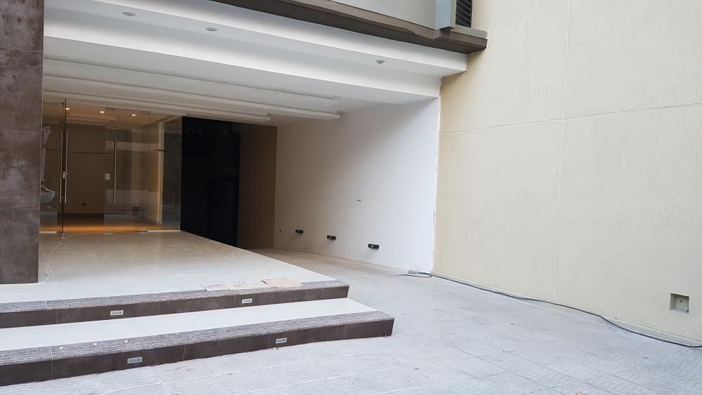 Foto Edificio en San Miguel De Tucumán MARCOS PAZ 886 número 2