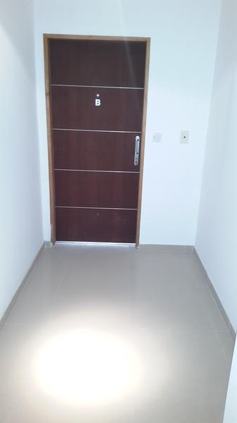 Foto Edificio en Lomas De Zamora Francisco Portela 500 número 28