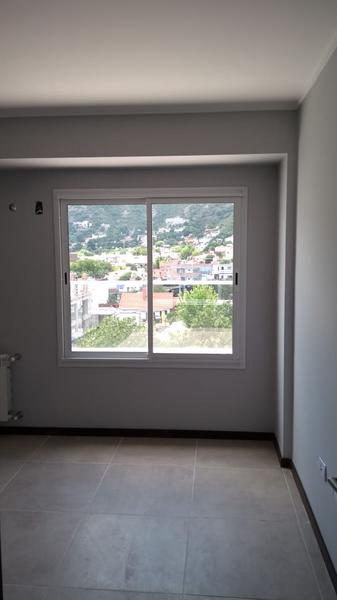 Foto Edificio en Villa Carlos Paz Tupungato 150 número 18