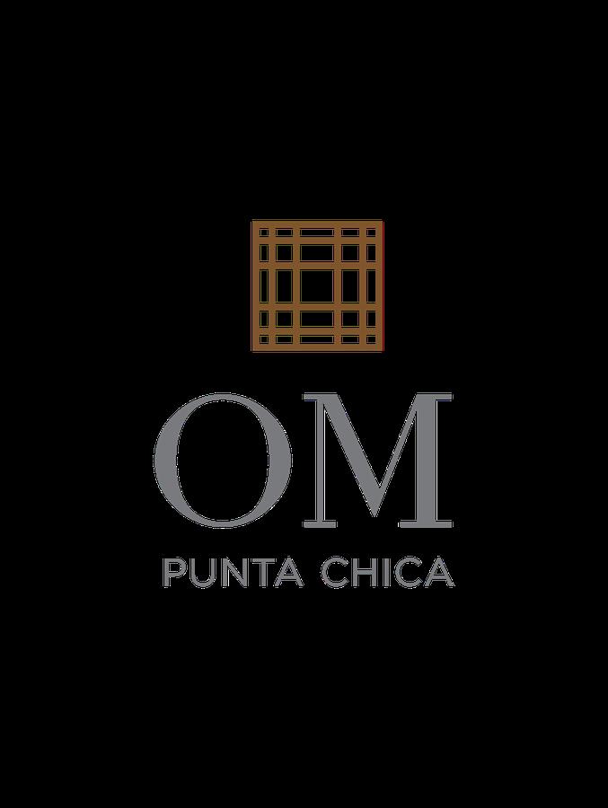 Foto Condominio en Punta Chica Arias 3100  numero 7