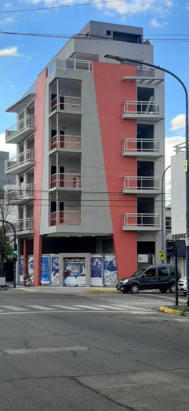 Foto  en Liniers PILAR 798