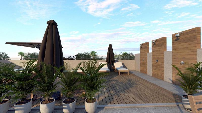 Foto Edificio en Liniers Murguiondo 930 número 24