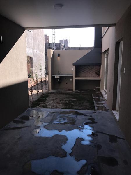 Foto Barrio Privado en Rivadavia Av. Ignacio de la Roza y R. Calivar numero 46