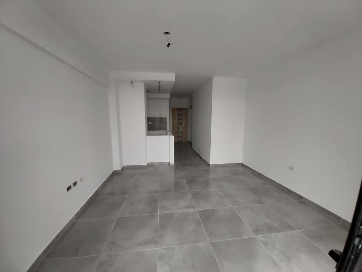 Foto Edificio en Boedo Cochabamba 3421 número 17