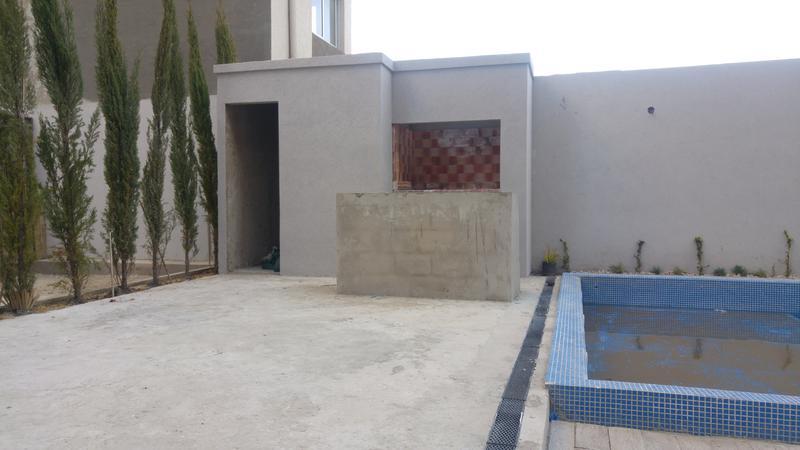 Foto Edificio en Moron Colon 537. Moron número 11