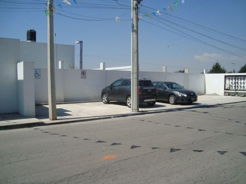 Foto Barrio Privado en San Lucas Primavera 203 número 2