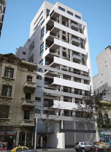 Foto  en Villa Crespo Av Corrientes 4500