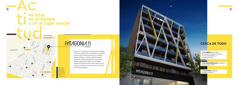 Foto Edificio en Centro Vélez Sársfield 150 número 2