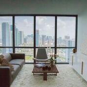 Foto Edificio en Miami-dade miami número 8