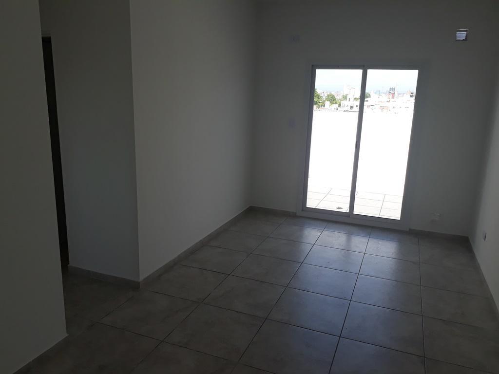 Foto Edificio en General Pueyrredon Potosi 1068 número 7