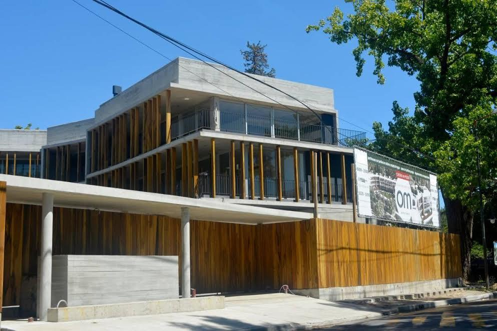 Foto Condominio en Punta Chica Arias 3100  numero 4