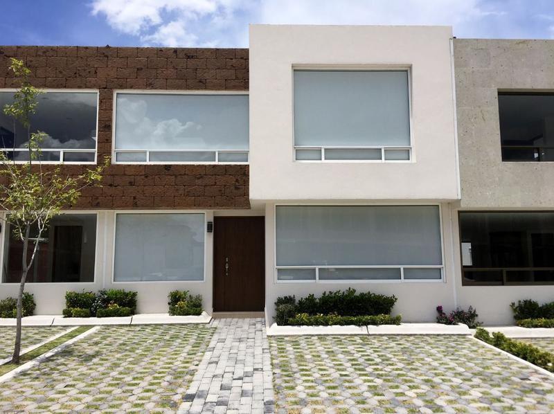 Foto Barrio Privado en Calimaya de Diaz González Lomas de Virreyes, Calimaya número 16