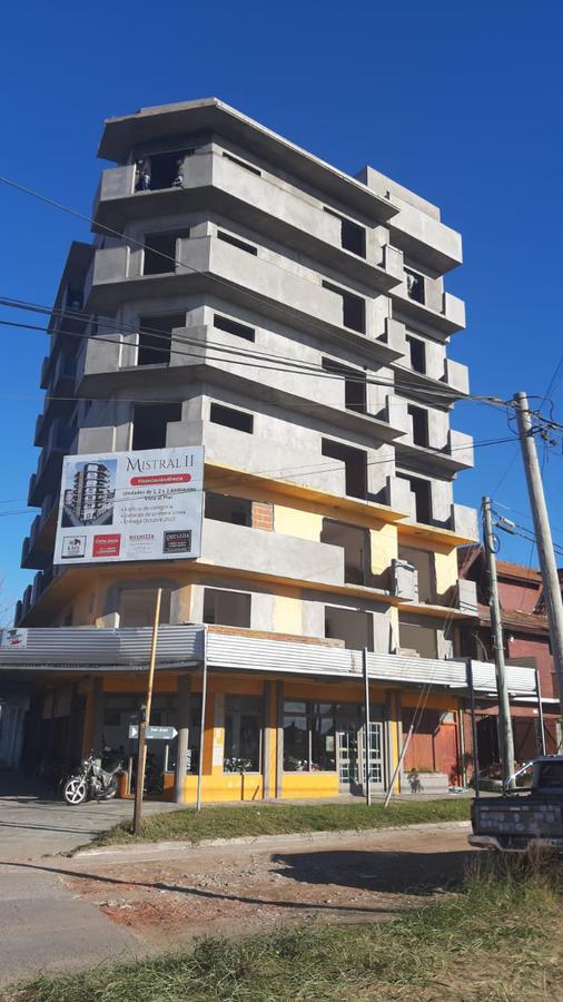 Foto  en San Bernardo Del Tuyu Obligado 211