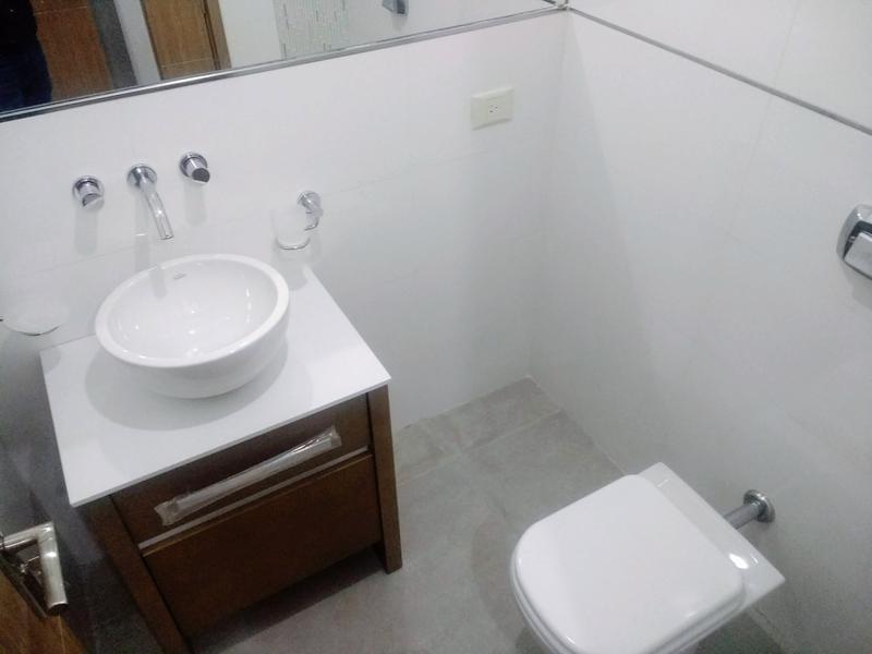 Foto Edificio en Villa Luro Ramon Falcon 5785 número 13