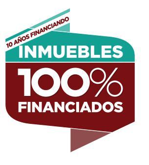 Foto  en San Miguel De Tucumán Planes de Financiación de Departamentos en 10 Ubicaciones distintas