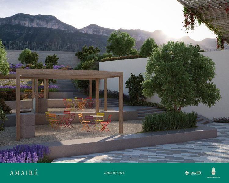 Foto Edificio en Cumbre Allegro DEPARTAMENTO VENTA CUMBRES MONTERREY número 7