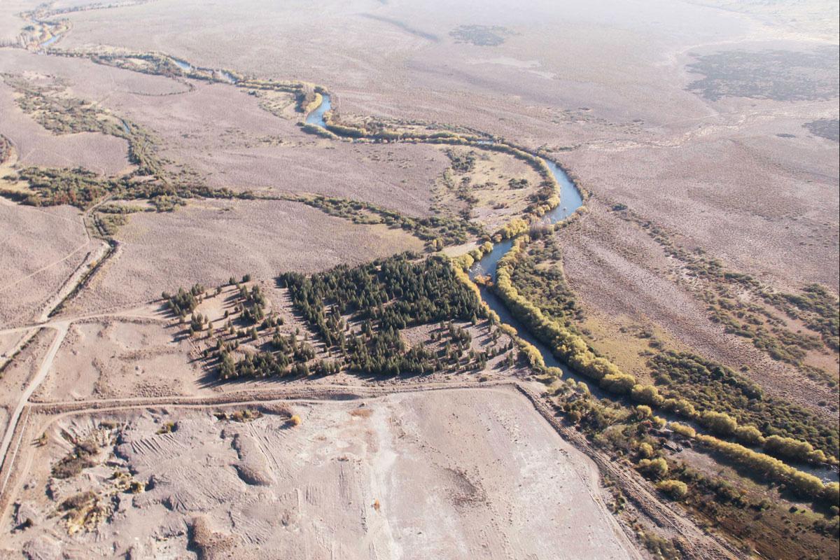 Foto Country en San Martin De Los Andes San Martín de los Andes número 6