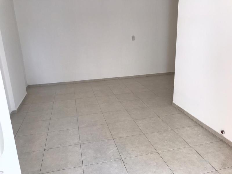 Foto Edificio en Nueva Cordoba Obispo Trejo 800 número 8