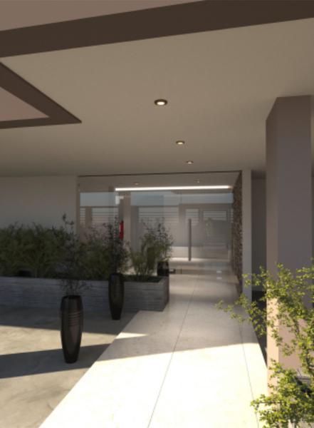 Foto Edificio en Moron 25 de Mayo 750 numero 5