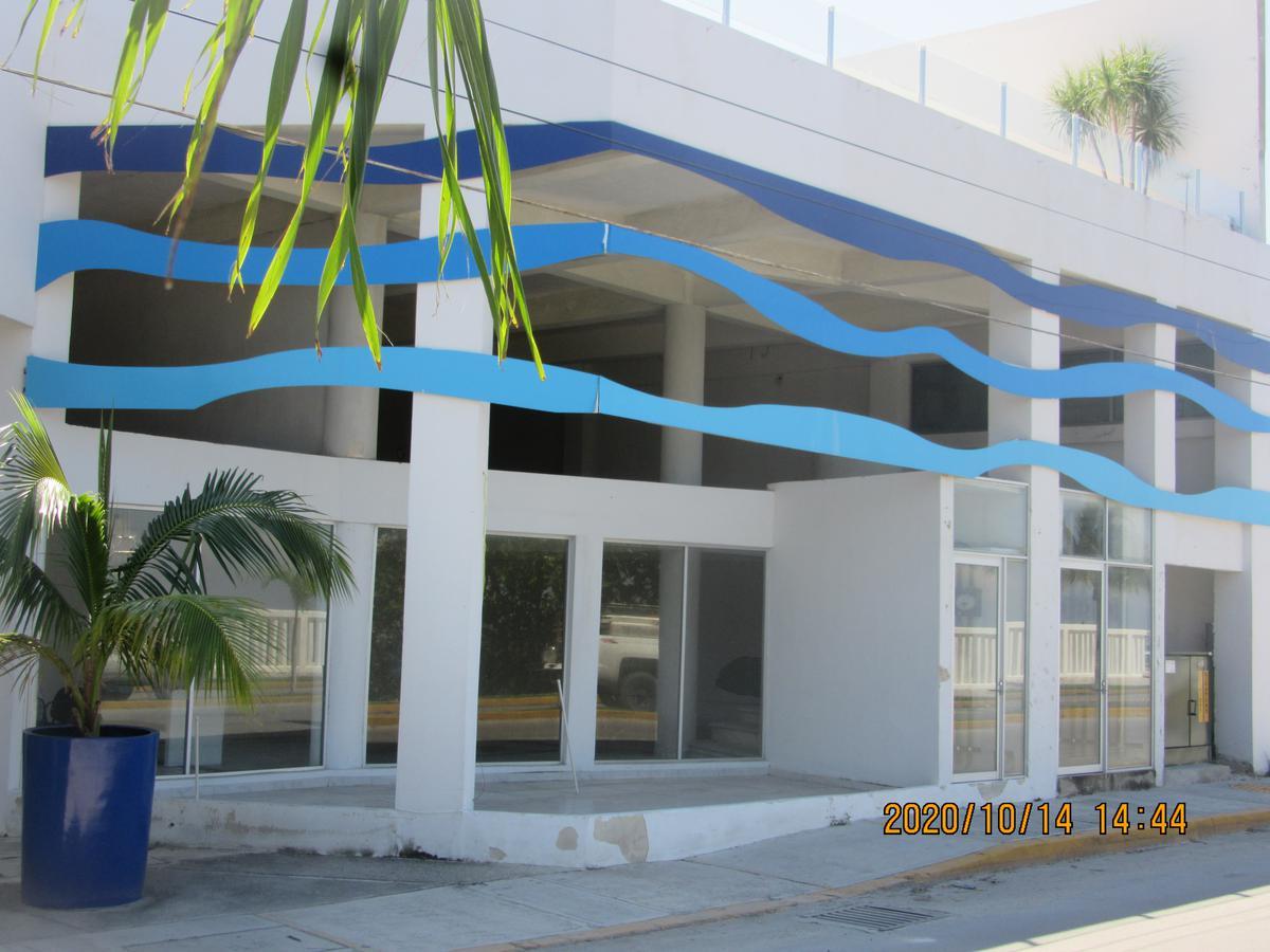 Foto Condominio en Zona Hotelera Sur BARU LUXURY HOMES COZUMEL número 4