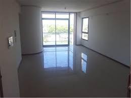 Foto Edificio en Olivos Av. Maipú 3000 número 10