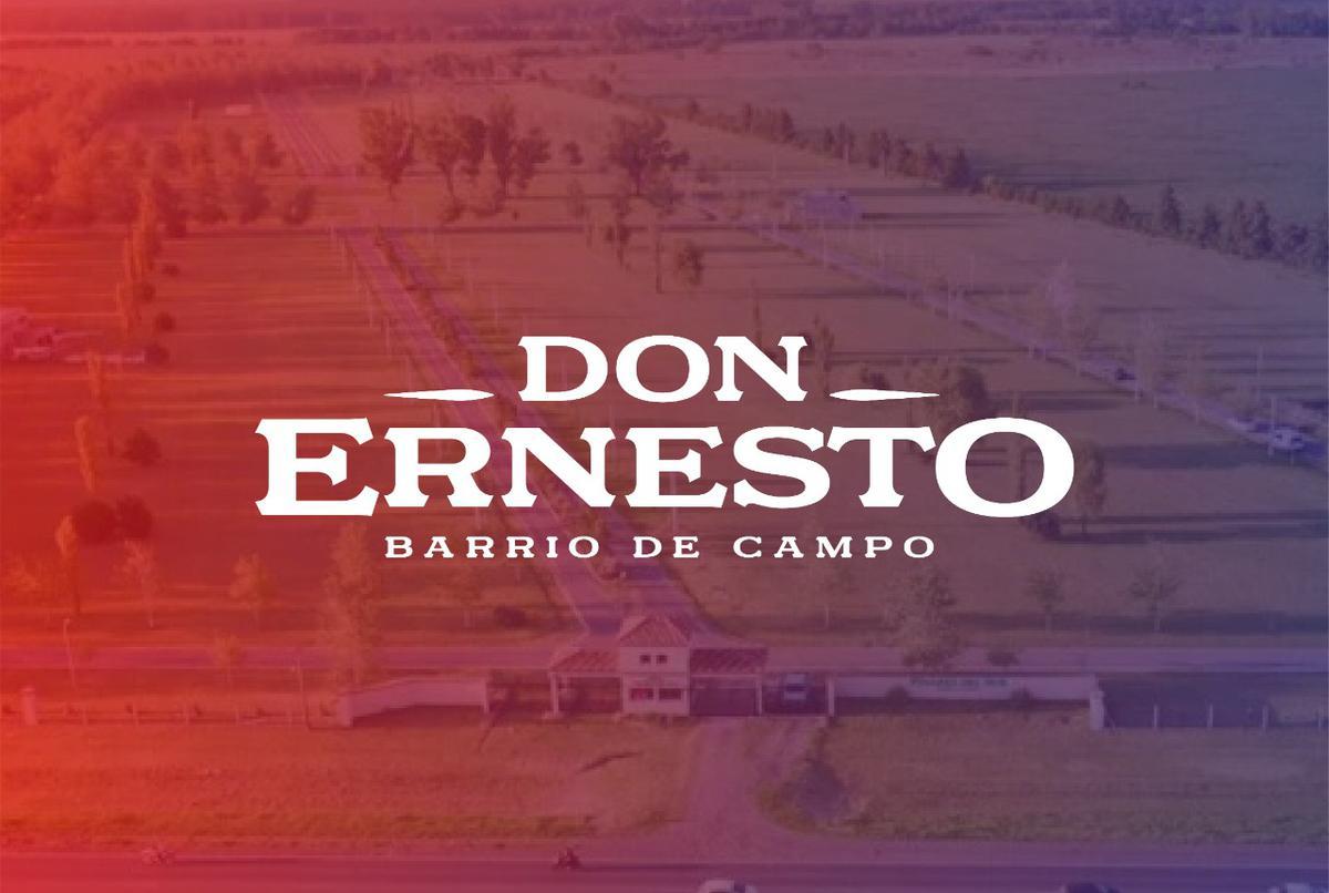 Foto Barrio Abierto en Junin Camino al Balneario número 1