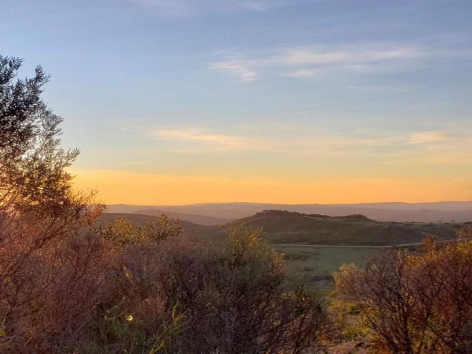 Foto Rural en Pueblo Edén Pueblo Eden número 12