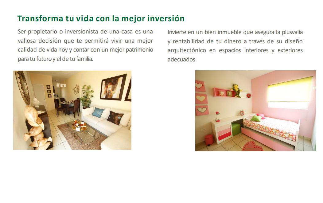 Foto Condominio en Ixtapa Centro 19 FRACCIONAMIENTO VERDE VALLARTA número 3
