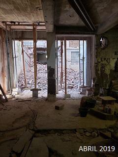 Foto Condominio Industrial en Florida Fournier 3629, Florida número 24