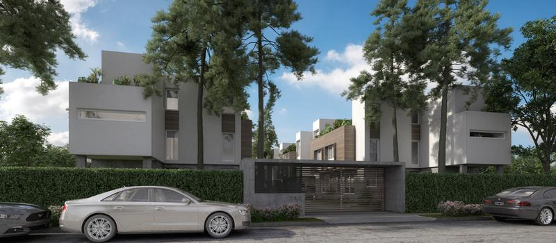 Foto Condominio en Ituzaingó Norte POSADAS 750 número 1